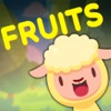 ONET Fruits Classic Puzzle