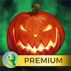 Halloween Stories: Invitation icon