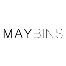메이빈스 MAYBINS