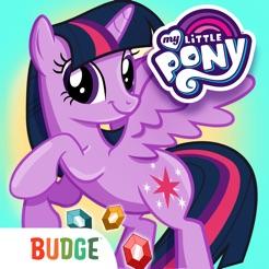 My Little Pony: Trova Armonia