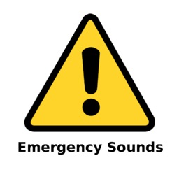 Emergency Sound