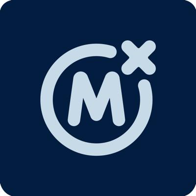 Mozzart Sport Portal App Store Review Aso Revenue Downloads Appfollow