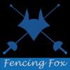 Fencing Fox