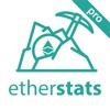 Etherstats Pro: Ethermine