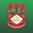 Colegio Colombo Británico icon