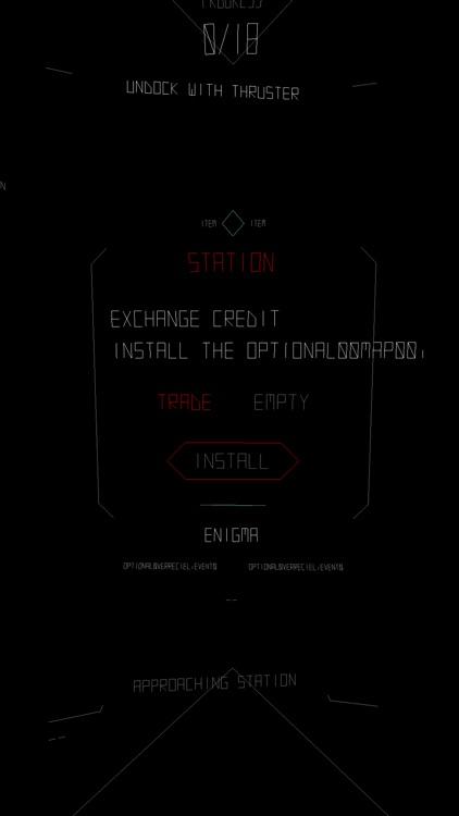 1:六合彩 宝典 screenshot-3