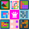 download Puzzledom