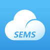 SEMS Portal