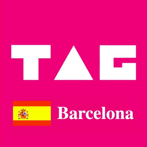 TAG Barcelona