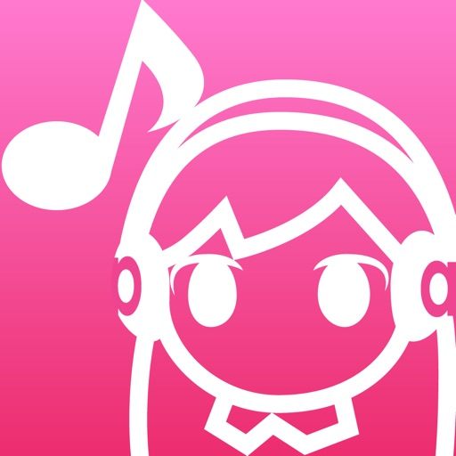 最新のアニソン聴き放題!「アニミ」