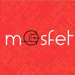 Mosfet FindMe
