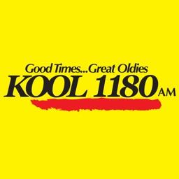 Kool Oldies Radio