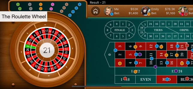 Roulette app for iphone sonic generations ps3 casino night dlc code