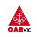 OAR Vic