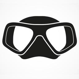 Freedive Professional