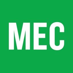 Shop MEC