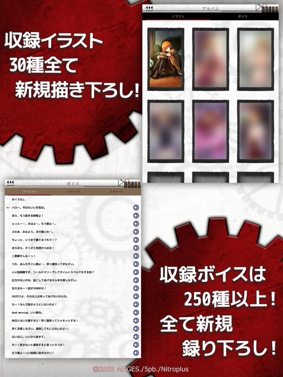 https://is4-ssl.mzstatic.com/image/thumb/Purple118/v4/40/f9/35/40f93585-0fbe-0de6-140b-c203c77a4ba4/pr_source.png/576x768bb.png
