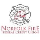 Norfolk Fire Department FCU icon