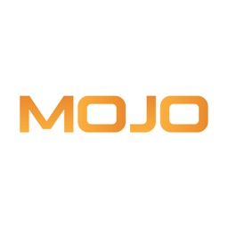 Mojo Point of Sale