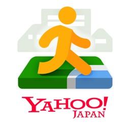 Yahoo! MAP