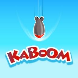 Kaboom AdFree