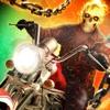 Ghost Rider 3D Season 2