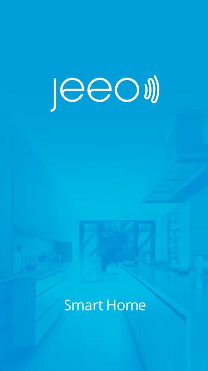 Jeeo screenshot-0