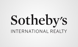 Sotheby's International Realty - Real Estate App