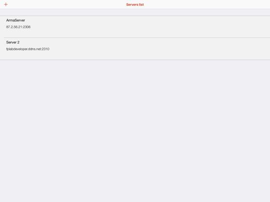 RCON Admin for Arma, Dayz | App Price Drops