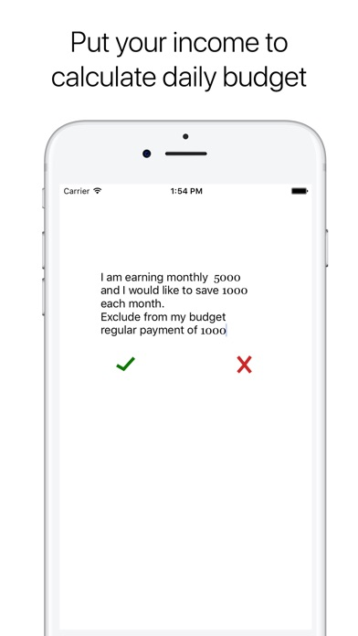 daily budget planner app mobile apps tufnc