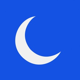 SleepTrack - The easy way to track your sleep