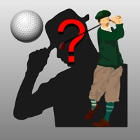 Codes for Golf Players Game Quiz Maestro Hack