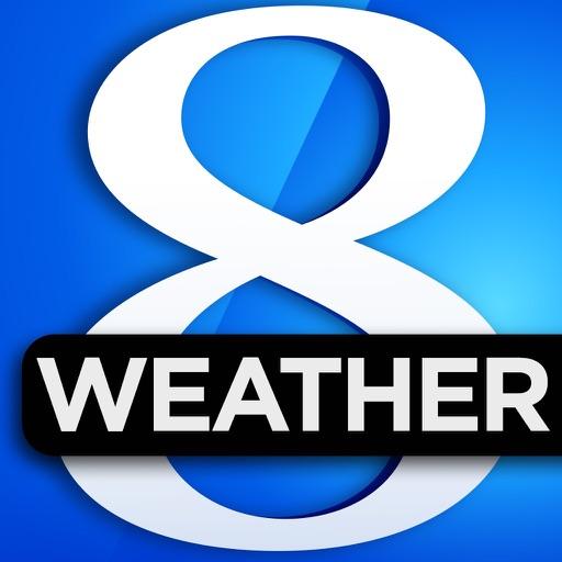 Storm Team 8 - WOODTV8 Weather