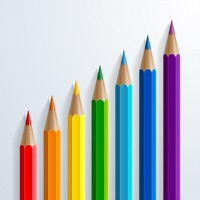 Codes for Color Match: Preschool Memory Hack