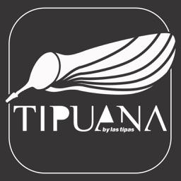 Tipuana