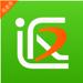 返利-网购省钱的返利app