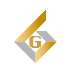 皇御LIVE-现货黄金白银投资交易平台