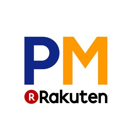 Priceminister-Rakuten shopping