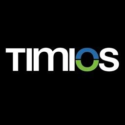 Timios Portal