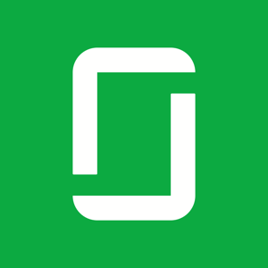 Glassdoor Job Search: Jobs, Salaries & Reviews Business app