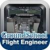 FAA Flight Engineer Test Prep