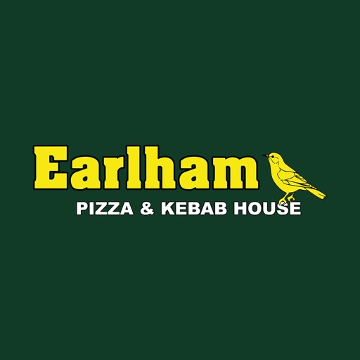 Earlham Pizza and Kebab