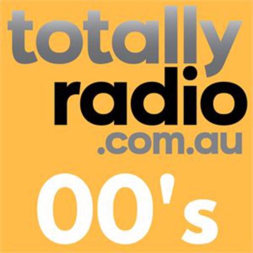 Totally Radio 00's