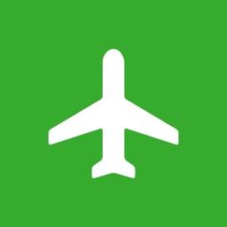 Farecheaply - Flights & Hotels