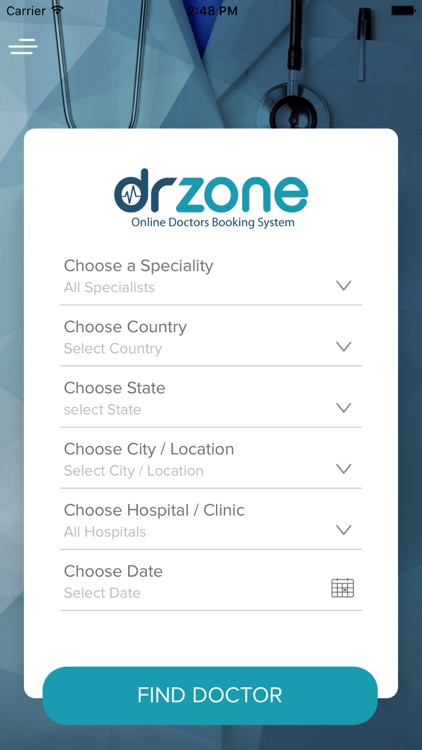 DrZone