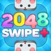 2048 Swipe Plus - iPadアプリ