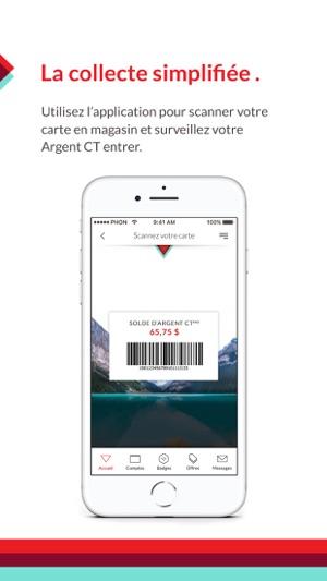 Reebok crossfit online store europe