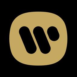 Warner Exclusive