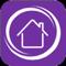 App Icon for ESP8266 Kit App in Indonesia IOS App Store