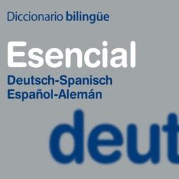 VOX German<>Spanish